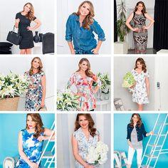 Janina F on arjen luksusta - K-citymarket