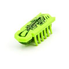 HQ Hexbugs Nano: Amazon.de: Spielzeug