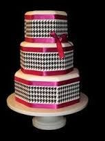 Image result for alabama birthday cake ideas