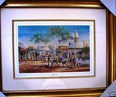 Artist Art (new) Artist Art, New Art, Paintings, Prints, Ebay, Paint, Painting Art, Painting, Painted Canvas
