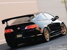 modp-1109-03+2004-acura-rsx-type-s+rear-view
