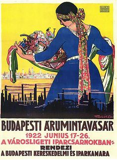 File:Faragó Budapesti árumintavásár 1922.jpg