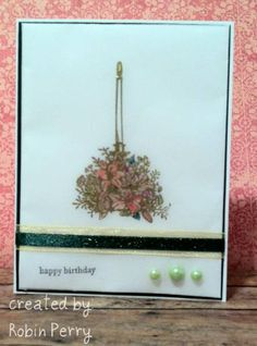 MMTPT217 by RJP111 - Cards and Paper Crafts at Splitcoaststampers