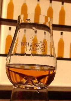 Book your tickets online for Irish Whiskey Museum, Dublin: See 2,183 reviews, articles, and 714 photos of Irish Whiskey Museum, ranked No.9 on TripAdvisor among 484 attractions in Dublin.