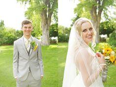 Amber Shaw Photography: Chantilly Mansion Wedding : Brok+Kelsie : Utah Wedding Photographer