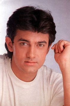 Bollywood Actors, Bollywood Celebrities, Aamir Khan, Best Actor, Actors & Actresses, Indian, My Favorite Things, Beauty, Hindu Art
