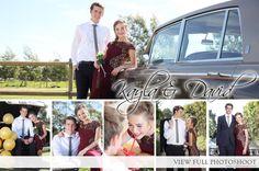 Adele van Zyl Photography - Kayla and David Matric Farewell Adele, Have Fun, Van, Photoshoot, Photography, Photograph, Photo Shoot, Fotografie, Vans