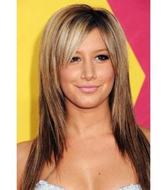 long-layered-haircuts-with-side-bangs-for-round-faces.jpg (350×399)