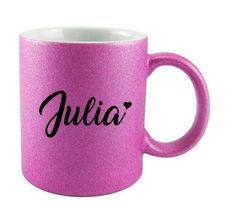 Mug Drawing, Cup Song, Vinyl Tumblers, Coffee Cozy, Cup Design, Lettering, Tableware, Creative, Painted Cups