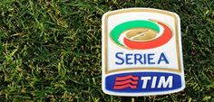 Sommesse Serie A: i pronostici di GiocoNewsPlayer sulla seconda giornata