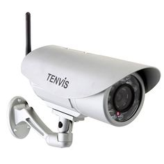 Save Lives : Help Stop Coronavirus Wireless Security Camera System, Ip Security Camera, Security Surveillance, Security Cameras For Home, Dumbbells For Sale, Home Gym Reviews, Best Home Gym, Camera Reviews, Ip Camera