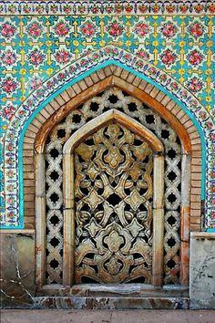 http://www.buntesmarokko.de/nazir-dekorative-fliesen-aus-marokko.html