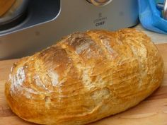 Bezlepkové kváskování – Bezlepkově Low Fodmap, Low Carb, Gluten Free Baking, Raw Vegan, Paleo Recipes, Food And Drink, Bread, Snacks, Glutenfree