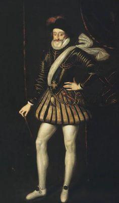 Henry IV of Navarre.jpg