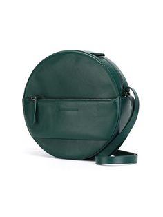 sac porté épaule zippé cédric charlier