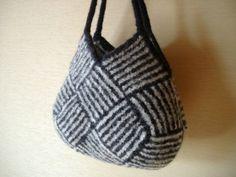 f:id:ishi-knit:20081008201543j:image:w200