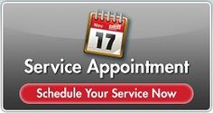 Request and Schedule Sub Zero service Appointment