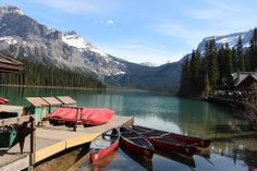 Lake in Alberta,Canada Alberta Canada, Study, Mountains, Travel, Life, Trips, Viajes, Traveling, Studying