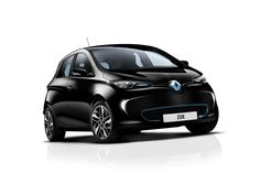New Renault Zoe Deals New Renault, Automobile, French Government, Car Posters, Poster Poster, Car Buyer, Auto News, Latest Cars, Small Cars