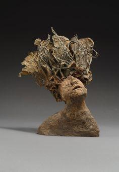 Page 2 « Sculptures | Marc Perez