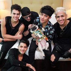 Joel Pimentel CNCO image by Lilia Pimentel💜🐶😜. Discover all images by Lilia Pimentel💜🐶😜. Find more awesome cnco images on PicsArt. Cnco Richard, Doug The Pug, Teen Beach, Square Body, Ricky Martin, Latin Music, Cute Drawings, Future Husband, Latina