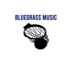 My kind of Bluegrass music. Love the sound of the swoosh! Basketball Schedule, Basketball Rules, Basketball Practice, Basketball Coach, Love And Basketball, Jordan Basketball, College Basketball, Basketball Players, Uk Wildcats Basketball