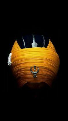 Guru Granth Sahib Quotes, Sri Guru Granth Sahib, Guru Nanak Ji, Nanak Dev Ji, Gurbani Quotes, Sikh Quotes, Sikhism Beliefs, Baba Deep Singh Ji, Guru Tegh Bahadur