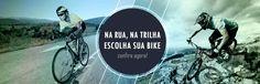 Banner Bike Gamaia - Photoshop CS5