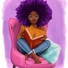 37 Apuu Ideas Black Girl Art Black Women Art Afro Art