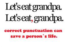 punctuation - Google 搜尋