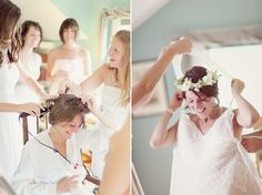 the northwest pacific | Simply Bloom Photography