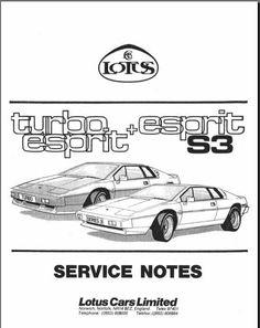Authentiqu'ère : Make your car great again!!: manuels d