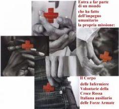 Molise: #Croce #rossa al via le iscrizioni al corso da infermiera (link: http://ift.tt/2dKbjHK )