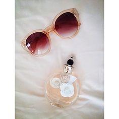 Today on www.emilyburman.com #FashionFriande #Valentino #Minkpink