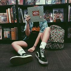Imagen de boy, grunge, and hipster