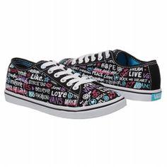 Vans Ferris Lo Shoes Price: $49.99