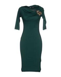 DSQUARED2 Short Dress. #dsquared2 #cloth #dress