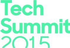 Scott Amyx Speaking at Razorfish Tech Summit: Business Transformation Through Innovation. http://www.razorfish.com/ideas/tech-summit-2015.htm #IoT
