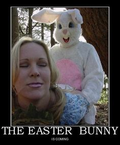 Funny Easter Memes That Will Make Your Holiday  52 Pics  Page 12 of 13
