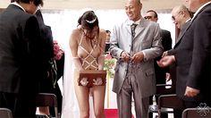 Do The Bride