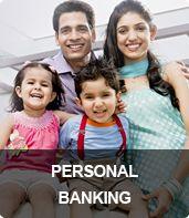 Sukanya Samriddhi Yojana - SBI Corporate Website