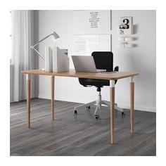 HILVER Tavolo  - IKEA