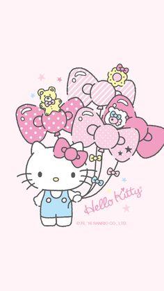 Hello-Kitty-popsugar-mobile-wallpaper-iphone6-balloons-pink.jpg (750×1334)