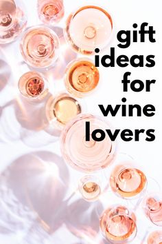 If like me, you have wine enthusiasts or oenophiles (just had to work that word in somewhere!) on your gift list, then this list of 9 Best Gifts for Wine Lovers will be so handy. These gift ideas reinforce the art and science behind wine and the enjoyment of it. Homemade Gifts, Diy Gifts, Best Gifts, Vinturi Wine Aerator, Wine Games, Wine Decanter Set, Picnic Dinner, Wine Folly, Gifts For Wine Lovers