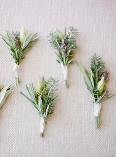 4-summer-greece-wedding-ideas
