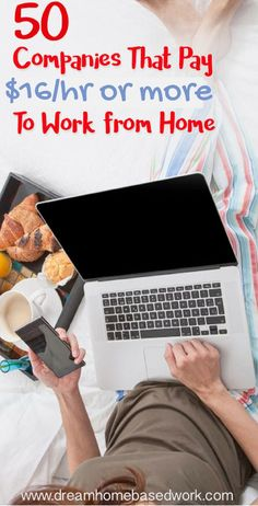 8 Excellent Hacks: Work From Home Travel Agent make money from home college.Affiliate Marketing Ideas make money from home nurse.Make Money From Home Online Jobs. Earn Money From Home, Earn Money Online, Make Money Blogging, Online Jobs, Way To Make Money, Money Fast, Money Tips, Online Careers, Earning Money