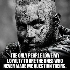 Wisdom Quotes, Words Quotes, Book Quotes, Wise Words, Qoutes, True Love Quotes, Great Quotes, Quotes To Live By, Viking Quotes