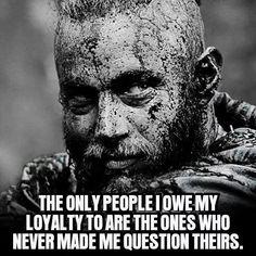 Wisdom Quotes, True Quotes, Great Quotes, Motivational Quotes, Inspirational Quotes, Quotes To Live By, Qoutes, Wolf Quotes, Ragnar Quotes