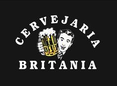 Eu recomendo Cervejaria Britânia- Centro, #Britânia, #Goiás, #Brasil