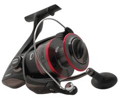 Penn FRC5000 Fierce Spinning Reels  $69.95 Penn Fishing Equipment online fishing and tackle store Grand opening for July!